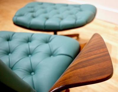 Vintage Mid Century Furniture, Modern Vintage Furniture