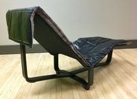 Westnoga Lounge Chair by Ingmar Relling