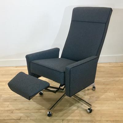 Astounding Find Your Piece Sweet Modern Akron Ohio Sweet Modern Customarchery Wood Chair Design Ideas Customarcherynet